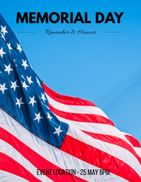Better MEMORIAL DAY
