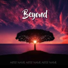 Beyond Album Art 01