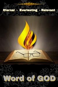 Bible/church/Biblia/The Word/Iglesia