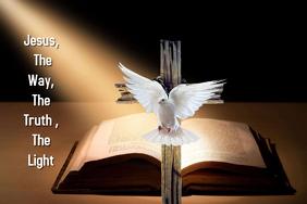 Bible2k16