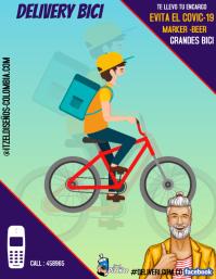 bicycle addresses