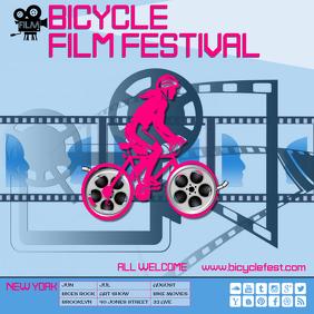 bicycle film fest1