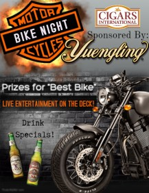 motorcycle benefit flyer template free buy steroid online