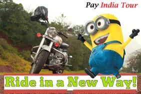 Bike on Sale