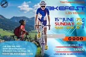 bikefest1