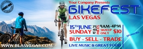 bikefest3 Tumblr-banner template