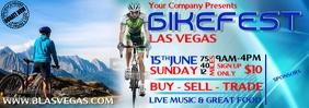 bikefest3