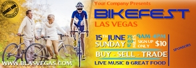 bikefest4 Transparent na Tumblr template