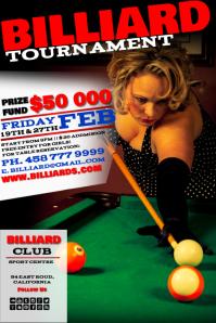 billiard4
