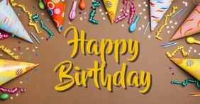 Birthday,event,part