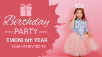 birthday,event,party,sale,