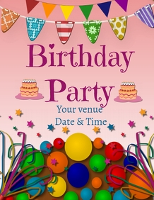 birthday,event,party