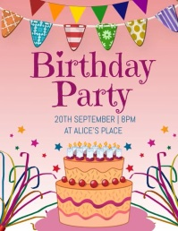 birthday,event,party