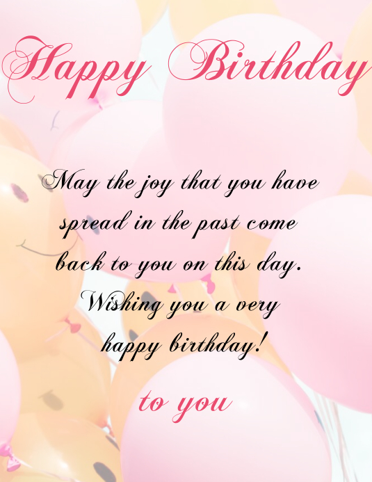 Template Birthday Card from d1csarkz8obe9u.cloudfront.net