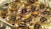 bitcoin video Miniature YouTube template