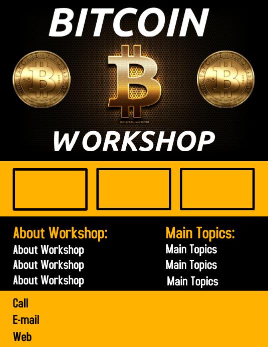 Bevezetés a Blockchain és az Ethereum programozás világába | programok-budapest.hu