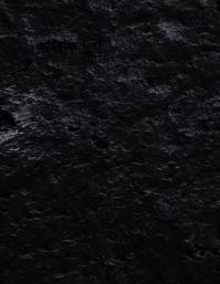 black 10