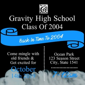 customize 3 290 school poster templates postermywall