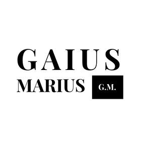 Black and white logo template design
