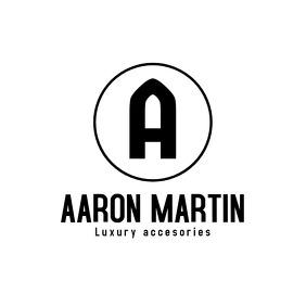 black and white minimal name logo alphanumeri