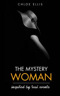black and white thriller book cover novel des template