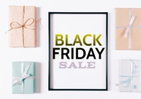 BLACK FRIDAY 2020 TEMPLATE A5