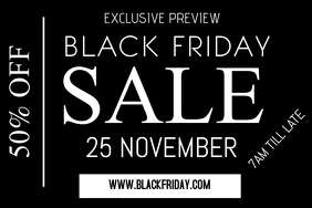 Black Friday 6