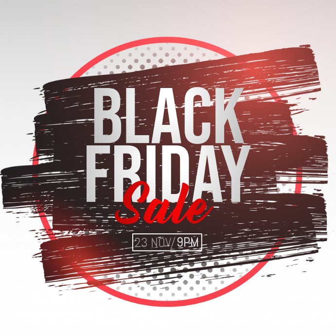 black Friday flyers,event flyers,retail f;lye