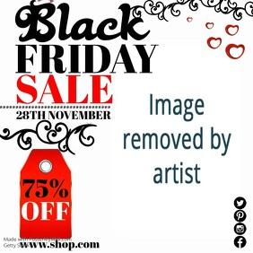 black friday sale1 video