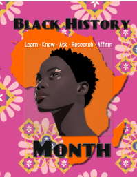 black history month/africa/african-american