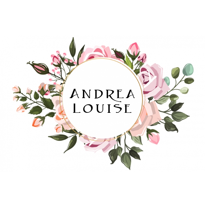 Blog Cover Design Template Logo