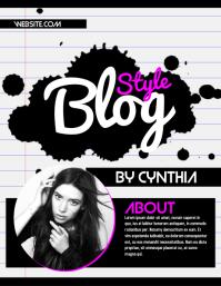 flyer blog oker whyanything co