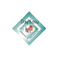 blog logo Logótipo template