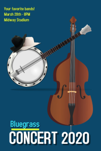 bluegrass music/country music/USA/cowboy