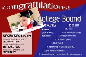 Boise State University Gift Card