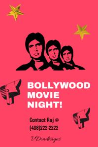 Bollywood 01