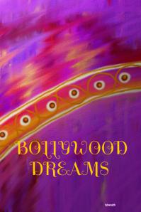 Bollywood Dreams-Poster