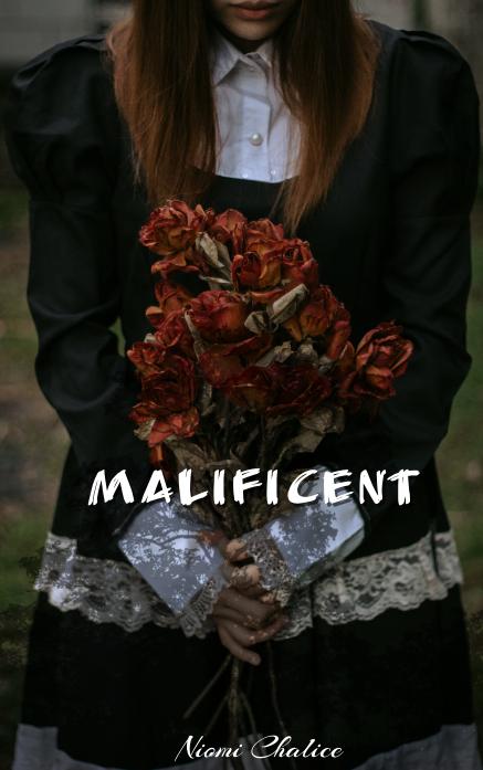Book cover#1