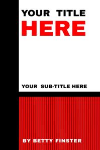 customize 740 book cover design templates postermywall