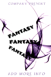 "Book Coves ""Fantasy"""