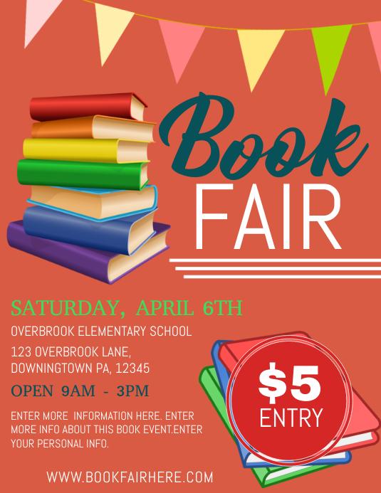 Book Fairs | Scholastic New Zealand |Kitten Book Fair Posters