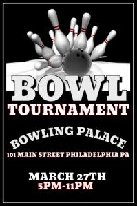 Bowl Tournament