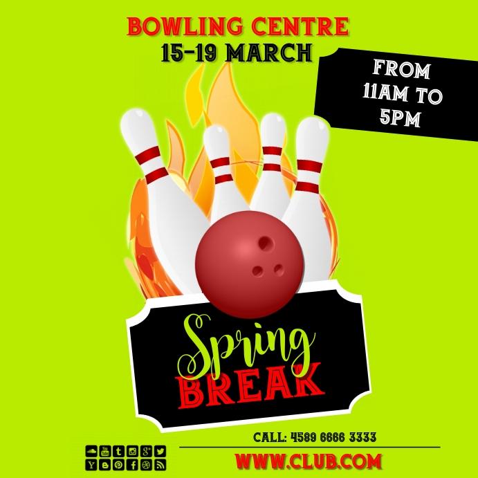bowling 1insta