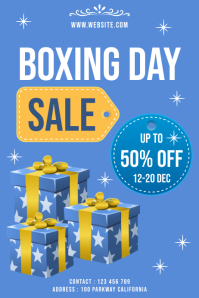BOXING DAY SALE 003