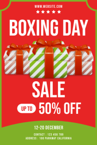 BOXING DAY SALE 004
