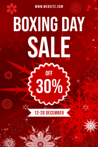 BOXING DAY SALE 012