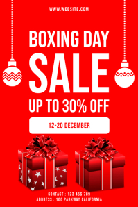 BOXING DAY SALE 023