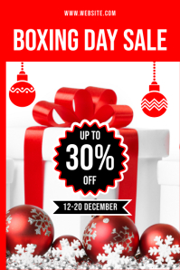 BOXING DAY SALE 025