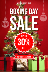 BOXING DAY SALE 026