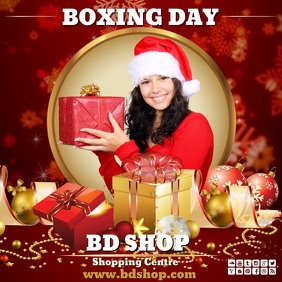 boxing day50